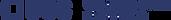 1200px-UOC_logo.svg.png