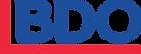 1200px-BDO_Deutsche_Warentreuhand_Logo.s