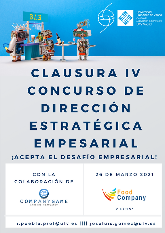 Clausura - IV Concurso.png