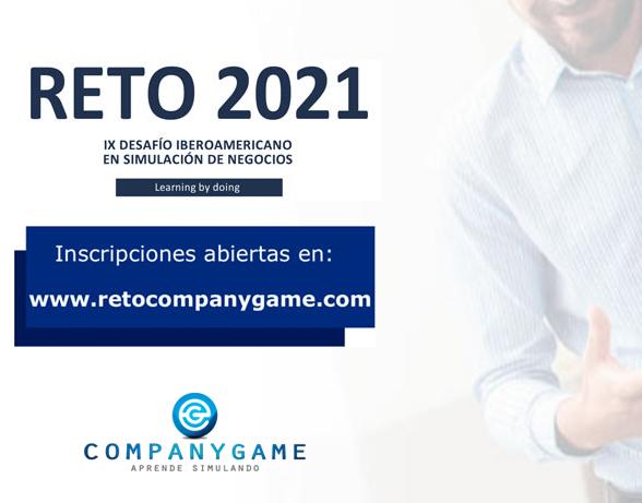 RETO2021