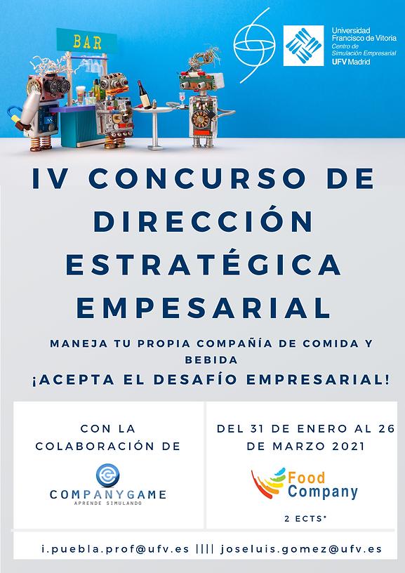 Cartel - IV Concurso (1).png