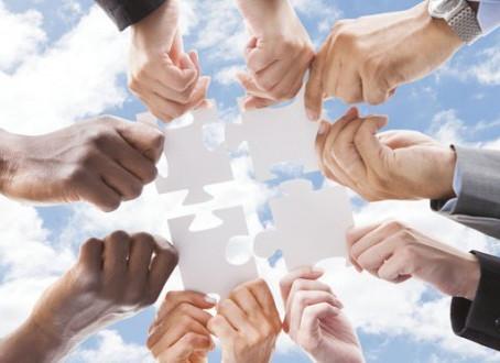 Multiculturalismo: Utilidad vs Problemática