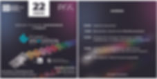 Invest in Innovation UFV Proptech-2.jpg