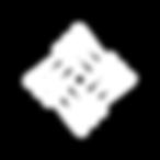 logo_UFV_blanco.png