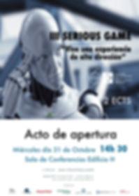Cartel Apertura final-25102018 .jpg