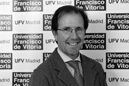 El Focus Group y sus Principales Usos en Investigacion Comercial