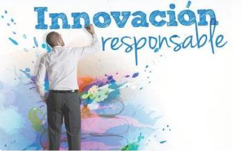 La Innovación es también Responsabilidad Social