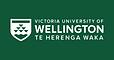vuw-logo.png