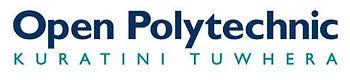 OPen Polytech logo.jpeg