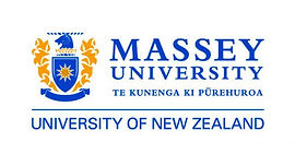 massey-university-logo-500x282 white bac