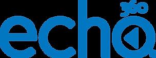 echo360_logo_noTag.blu_.png