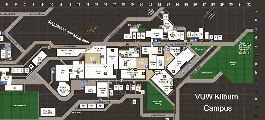 kelburn-campus-map_edited.jpg