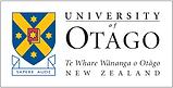 otago uni logo.png