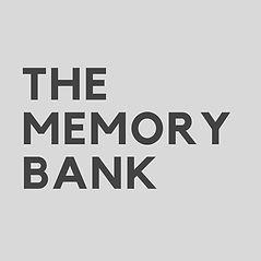 Copy of Copy of The memory bank-3.jpg