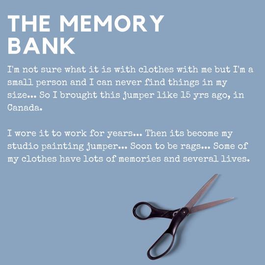 Copy of Copy of The memory bank-18.jpg
