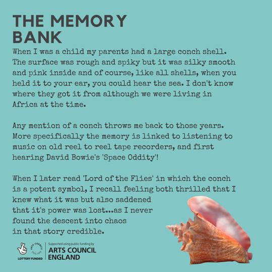 Copy of Copy of The memory bank-14.jpg