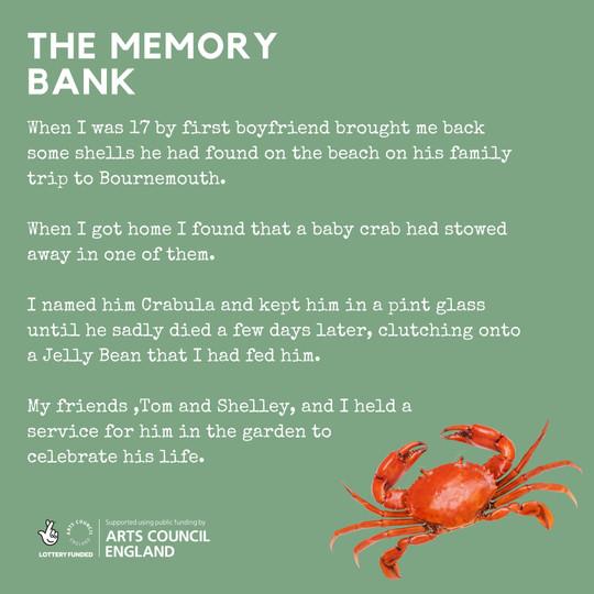 Copy of Copy of The memory bank-4.jpg