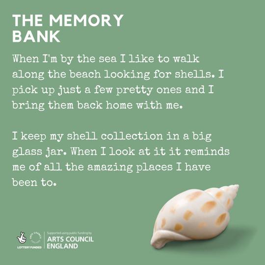 Copy of Copy of The memory bank-11.jpg