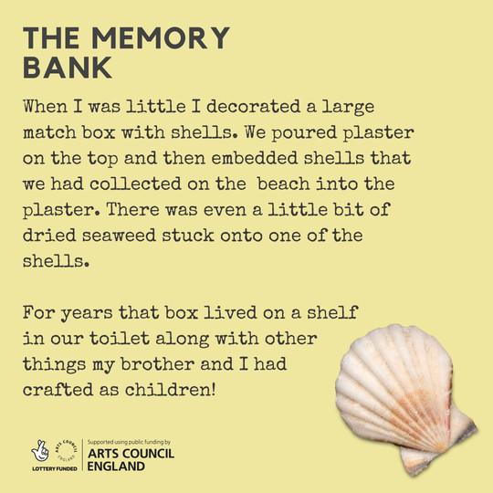 Copy of Copy of The memory bank-9.jpg