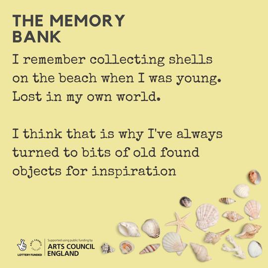 Copy of Copy of The memory bank-16.jpg