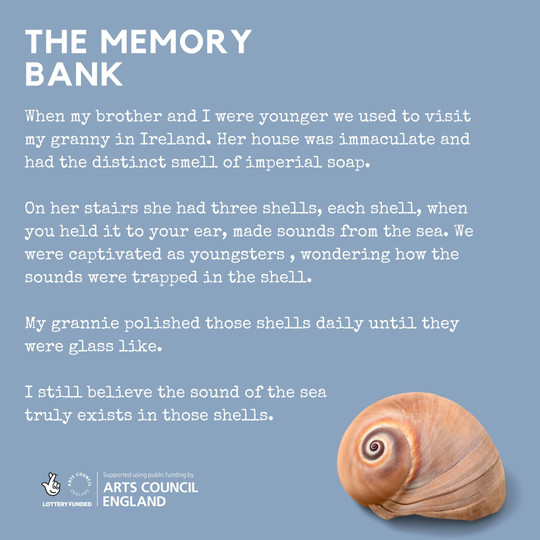 Copy of Copy of The memory bank-2.jpg
