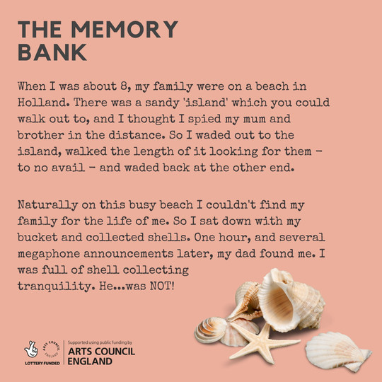 Copy of Copy of The memory bank-6.jpg