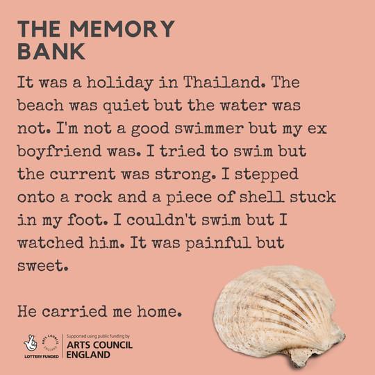 Copy of Copy of The memory bank-17.jpg