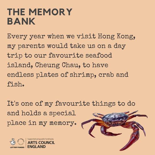 Copy of Copy of The memory bank-10.jpg