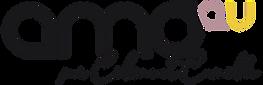 Logo bicolore.png