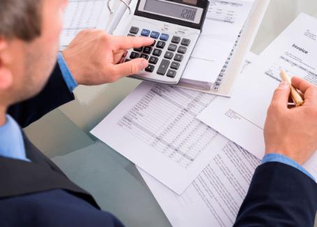 Se establece Régimen especial de depreciación y modifica plazos de depreciación