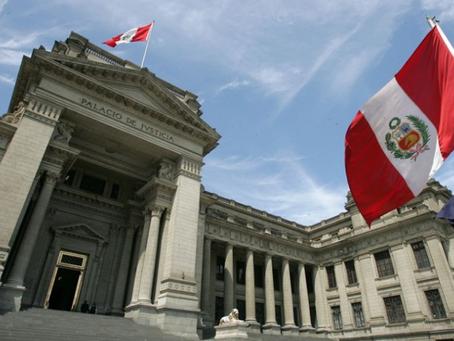 Corte Suprema se pronuncia sobre la inafectación legal del IR en la enajenación de Casa Habitación
