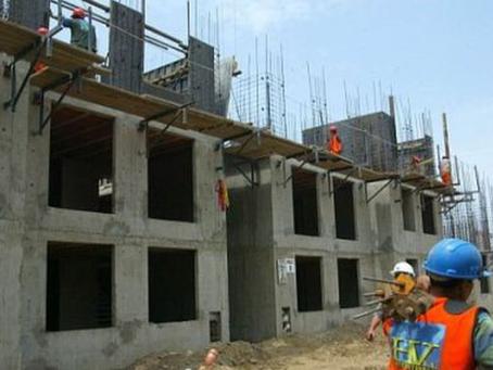 El contrato de mandato para la construcción de una edificación a través de un Leasing de Tercero
