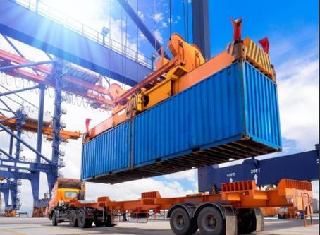 El costo de bienes importados de paraísos fiscales es deducible para el Impuesto a la Renta (IR)