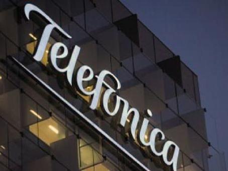 ¿Porqué el ingreso por el servicio de capacidad satelital es renta de fuente peruana?