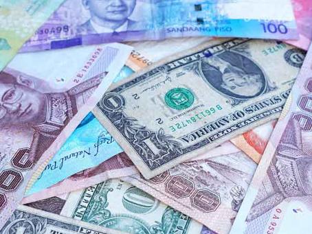 Precedente Casatorio: Causalidad de los Gastos por Diferencia de Cambio para su deducción tributaria