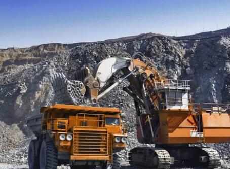 NUEVA CASACIÓN: Principio de especialidad en la amortización de concesiones mineras