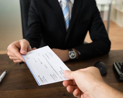 Liberalidades del empleador. ¿Son deducibles las gratificaciones extraordinarias?