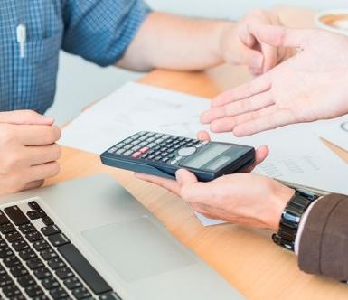 Modifican las tasas de interés aplicables a los tributos administrados o recaudados por la SUNAT