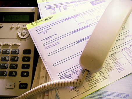 Deducción de gastos devengados con comprobantes emitidos en ejercicios posteriores