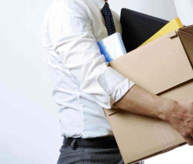La indemnización por despido arbitrario ¿Se deduce cuando se paga o cuando devenga el gasto?