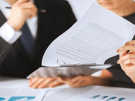 Informe 027-2020-SUNAT y 031-2020-SUNAT. Suspensión de plazos de procedimientos administrativos