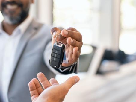 El IGV de la adquisición de vehículos destinados a dirección cuyos gastos no son deducibles