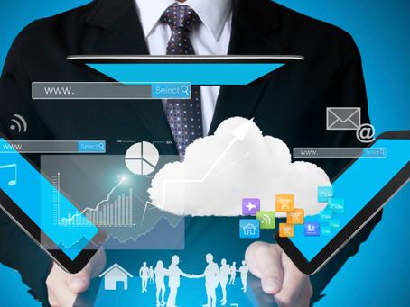Informe SUNAT: Autorización para comercializar clave de acceso a un software standar de extranjero
