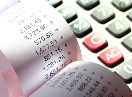 Medidas adicionales para la solicitud de libre disposición de los montos depositados por Detracción