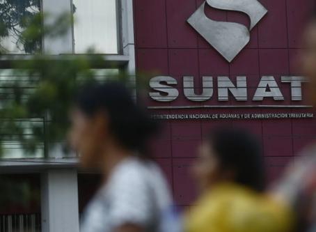 ¿Cabe suspender el plazo de prescripción para que SUNAT pueda exigir el pago de deudas tributarias?