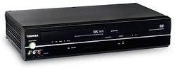 Toshiba DVD Player-VCR Combo.jpg