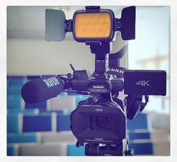 My Camera 002