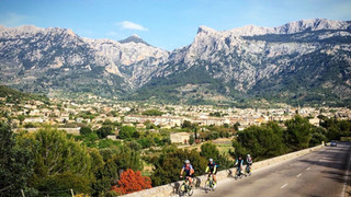 cycling-port-soller-mallorca.jpg