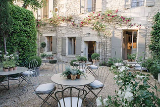 La-maison-du-village-st-remy.jpg