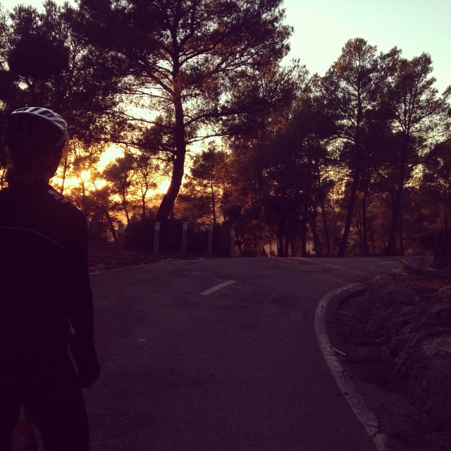 Fall Cycling Mallorca.jpg